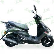 Скутер FADA JOG 125см³