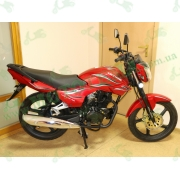 Мотоцикл YINXIANG YX150-10 150 куб.см.
