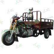 Трицикл (грузовой мотороллер, муравей) MUSSTANG MT200ZH-4V