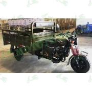Трицикл грузовой (муравей) LONCIN LX200ZH-7