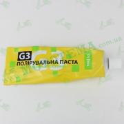 PITON Полировальная паста G3 100 мл