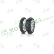 Мотопокрышка AVON 200/50ZR17 (75W) AV56
