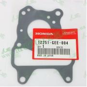Прокладка головки цилиндра ORIGINAL HONDA AF-54 (12251-GEE-004)