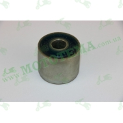 Сайлентблок 30*26*10 мм полиуретановый