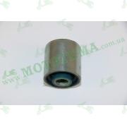 Сайлентблок 30*30/35*10 мм полиуретановый