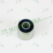 Сайлентблок 30*30/35*12 мм полиуретановый