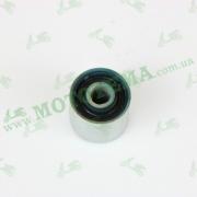 Сайлентблок 30*24*10 мм полиуретановый