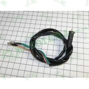 Концевик (жабка) переднего тормоза JIANSHE JBW 100-11A