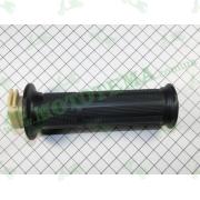 Ручка газа JL150-70C