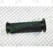 Ручка руля левая JL150-70C