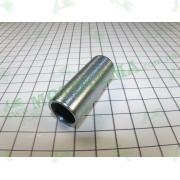 Втулка маятника (1шт) 14*18*45 JS125-6А