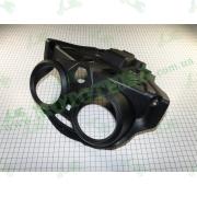 Пластик панели приборов LX125-71A