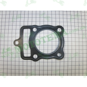 Прокладка головки цилиндра LX125-71A