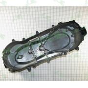 Крышка вариатора ZW150T-2 VOLCAN