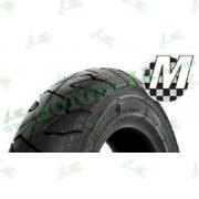 Моторезина Boss/MotoTech 3.50-10 (203)