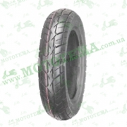 Моторезина Boss/MotoTech 110/90-10 (6005)
