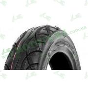 Моторезина Boss/MotoTech 3.50-10 (6006)