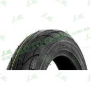 Моторезина Boss/MotoTech 3.00-10 (6021)