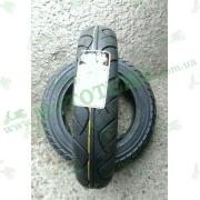Моторезина Boss/MotoTech 3.00-10 (6023)