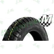 Моторезина Boss/MotoTech 3.00-10 (6026)