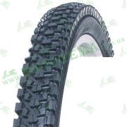 Велошина Vee Rubber 26X2.125, VRB-091 Тайланд