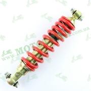 QM200GY-В(А) (DRAGON) Задний амортизатор