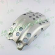 QM200GY-B(ASD) (DRAGON 200) Защита двигателя