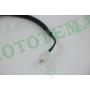 Концевик (жабка) заднего тормоза Bird/Burn 125/150