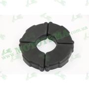 Демпферные резинки заднего колеса Bird/Burn 125/150