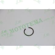 Стопорное кольцо Bird/Burn 125/150