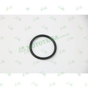Уплотнительное кольцо (25,8*2,65) Bird/Burn 125