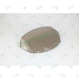 Ветровое стекло (обтекатель) Bird/Burn 125/150