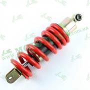 QM200-2A (WOLF 200-2D) Задний амортизатор