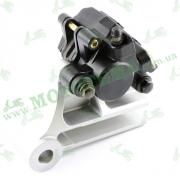 WOLF 200/250 тормозной цилинд задний (суппорт)