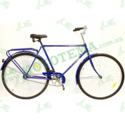 "Велосипед AIST 111-353 28"" CTB"
