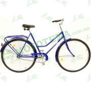 "Велосипед AIST 112-314 28"" CTB"