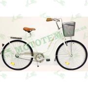 "Велосипед AIST 26-210 26"" CTB"