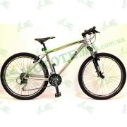 "Велосипед AIST 26-630 26"" MTB AL"