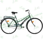 "Велосипед AIST 28-240 28"" CTB"