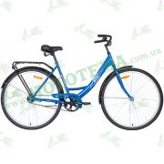 "Велосипед AIST 28-245 28"" CTB"