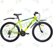 "Велосипед AIST Quest 26"" MTB V-brake"