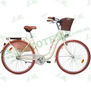 """Велосипед AIST Tango 2.0 28"""" CTB"""