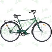 "Велосипед AIST 28-130 28"" CTB"