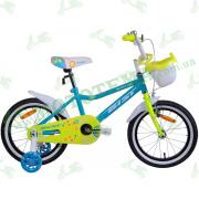 "Велосипед AIST Wiky 16"""