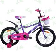 "Велосипед AIST Wiky 20"""