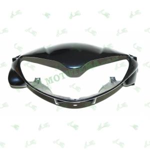Пластик облицовка передней фары (голова) Viper ACTIVE