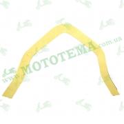 Клейкая лента ветрового стекла F5