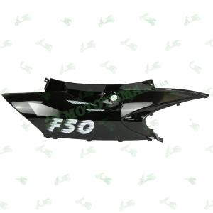 Пластик боковая панель правая Viper F1 и F50