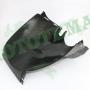 Пластик задняя часть переднего подкрылка Viper F50 и F1