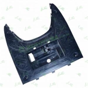 Пластик полик Viper Grand Prix 50/125